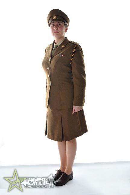 RLC-Dress-Regs-164.jpg