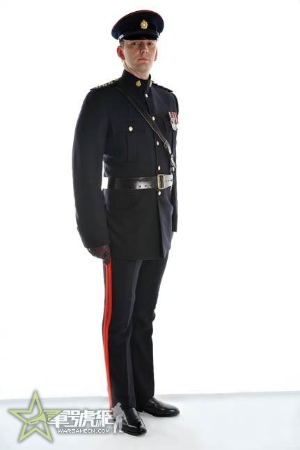RLC-Dress-Regs-151.jpg