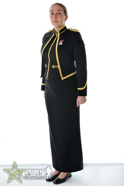 RLC-Dress-Regs-028.jpg
