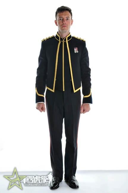 RLC-Dress-Regs-032.jpg