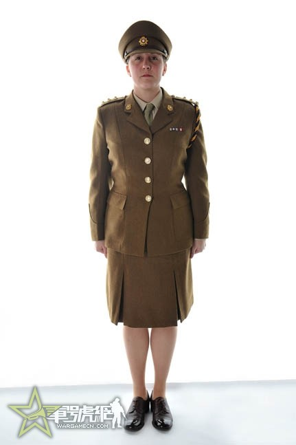 RLC-Dress-Regs-163.jpg