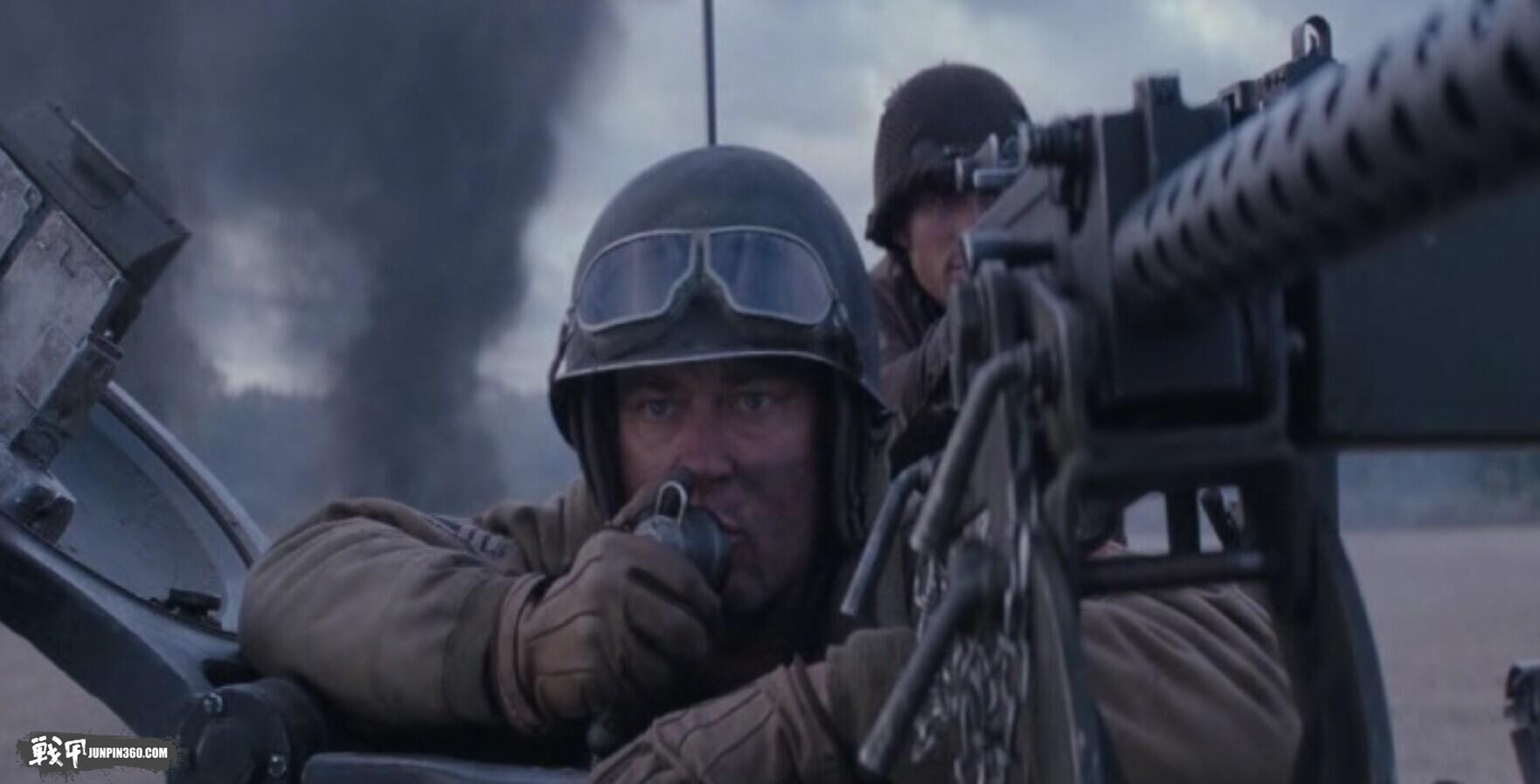 T30喉头送话器&M1938护目镜.jpg
