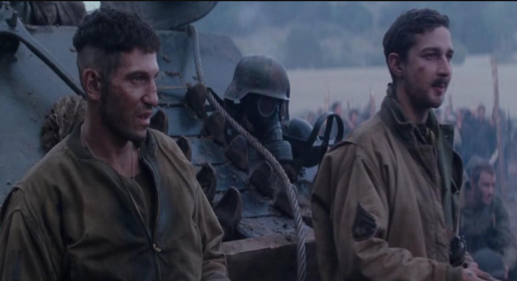M1935头盔和M1930防毒面具.jpg