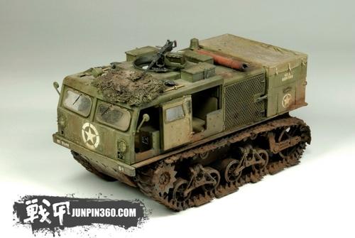 M4 牵引车模型1.jpg