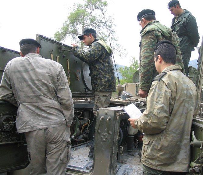http://imgblog.china.com/u/090902/329690/pic/14137897563041.jpg