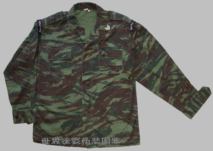 http://imgblog.china.com/u/090902/329690/pic/14137893480407.jpg