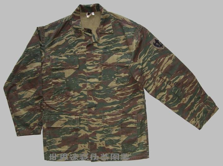 http://imgblog.china.com/u/090902/329690/pic/14137893465766.jpg