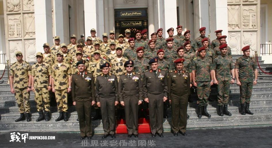 http://imgblog.china.com/u/090902/329690/pic/14146002061563.jpg