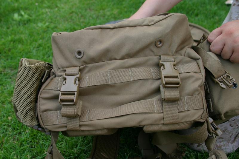 assault_pack_bottom.JPG