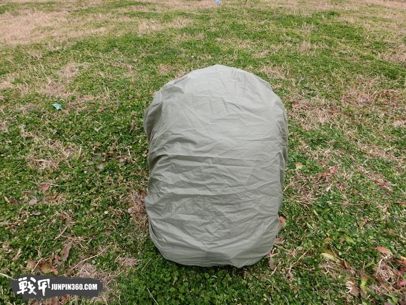 图16 防雨罩.JPG