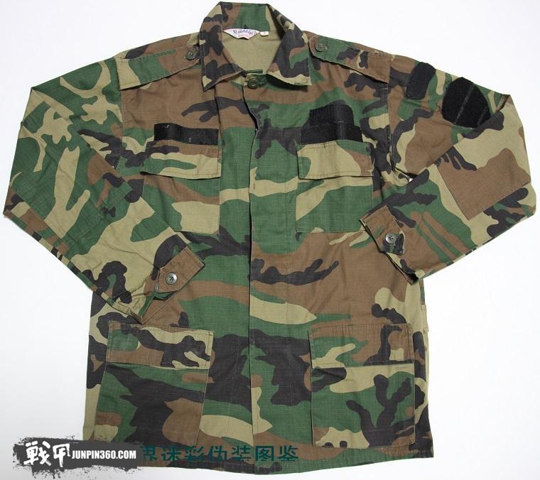 http://imgblog.china.com/u/090902/329690/pic/14146790343202.jpg