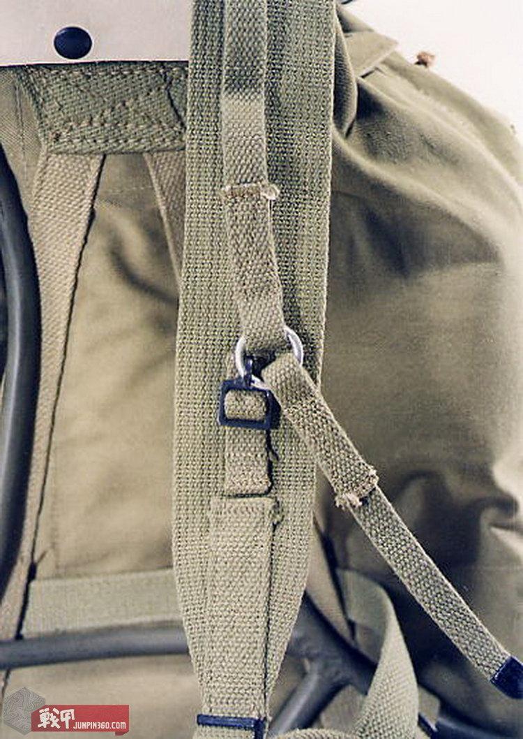 JQD_88B_Rifle_hook_and_ring.jpg