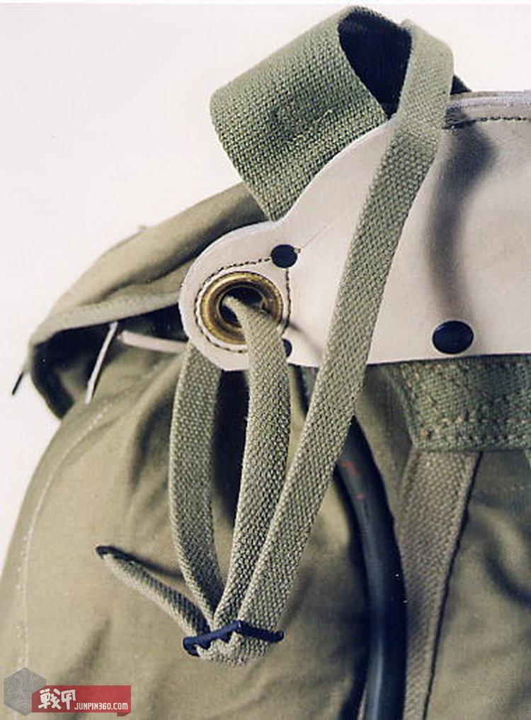 JQD_88B_Rifle_strap_attachment.jpg