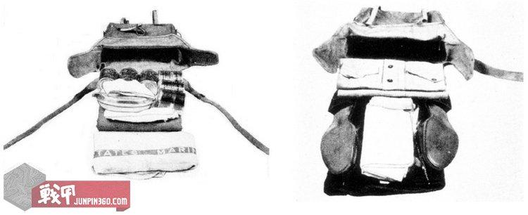 WWII_M1941.jpg