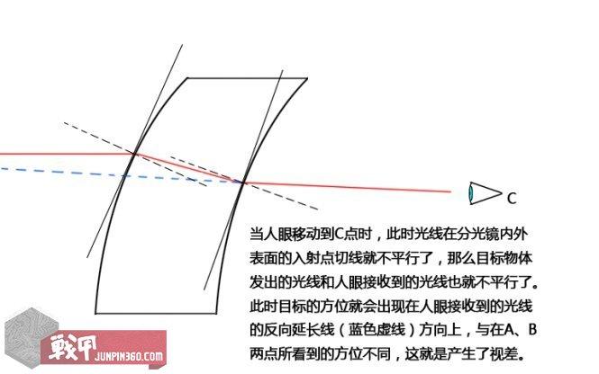 clip_image011.jpg