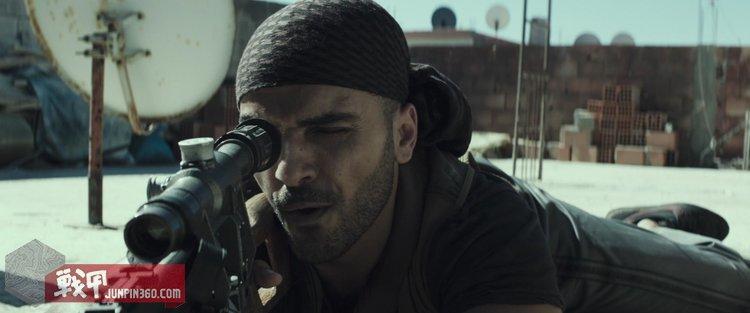 美国狙击手 1080P 蓝光 DTS-HD MA 7.1_2015825151448.JPG