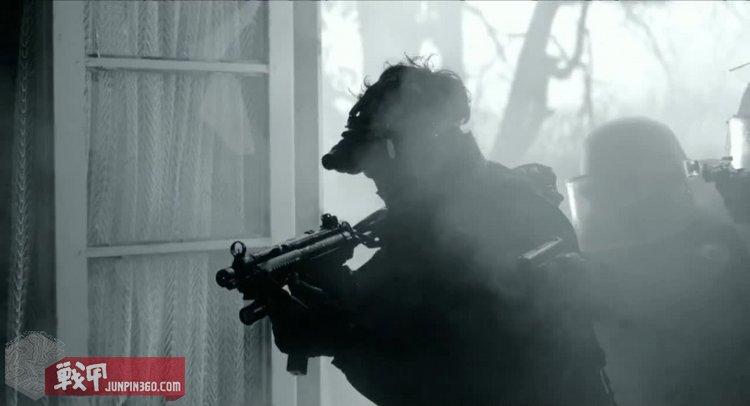 File:Assault-MP5-2.jpg