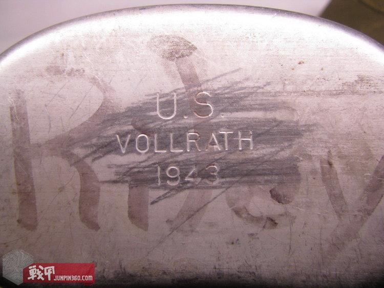 M1942不锈钢水壶-底部刻印.JPG
