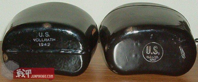 M1942搪瓷水壶-底部.jpg