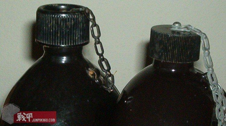 M1942搪瓷水壶-瓶盖.jpg