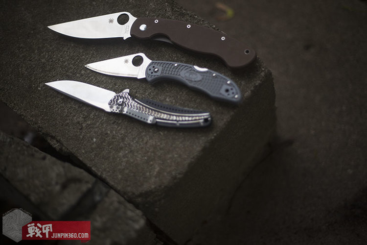 edc-gear-article-list-best-lightweight-everyday-carry-knives[1].jpg