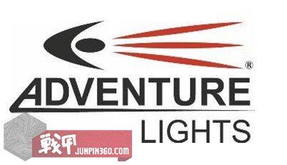 Adventure Lights.jpg