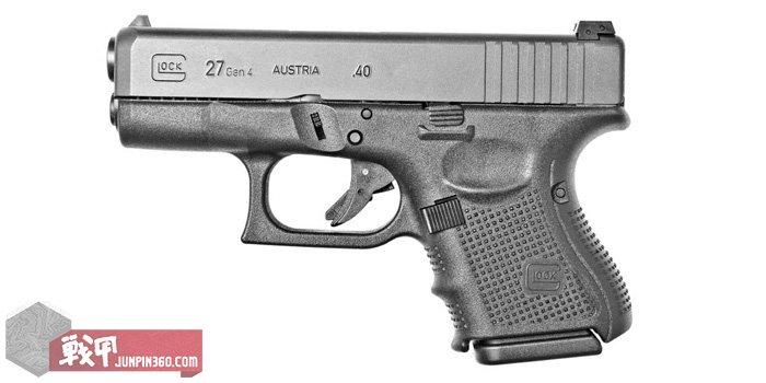 glock-27[1].jpg