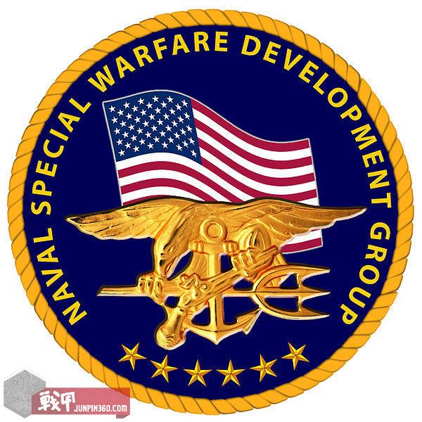 600px-Naval_Special_Warfare_Development_Group.jpg