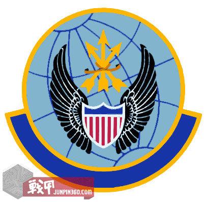 24th_STS_badge.jpg