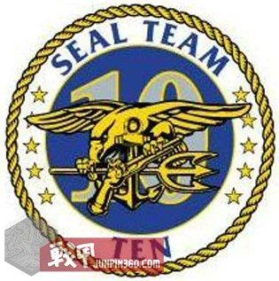 SEAL-TEAM10.jpg