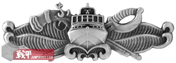 SWCC_insignia.png