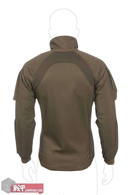 说明: D:\previous of some productes\UFpro\UF PRO copy\UF PRO Product Images\1. Jackets\Delta AcE Plus Jacket\Back view.jpg