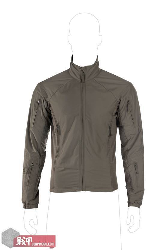 说明: D:\previous of some productes\UFpro\UF PRO copy\UF PRO Product Images\1. Jackets\Hunter FZ Jacket\99-Hunter FZ Jacket Brown Grey.jpg