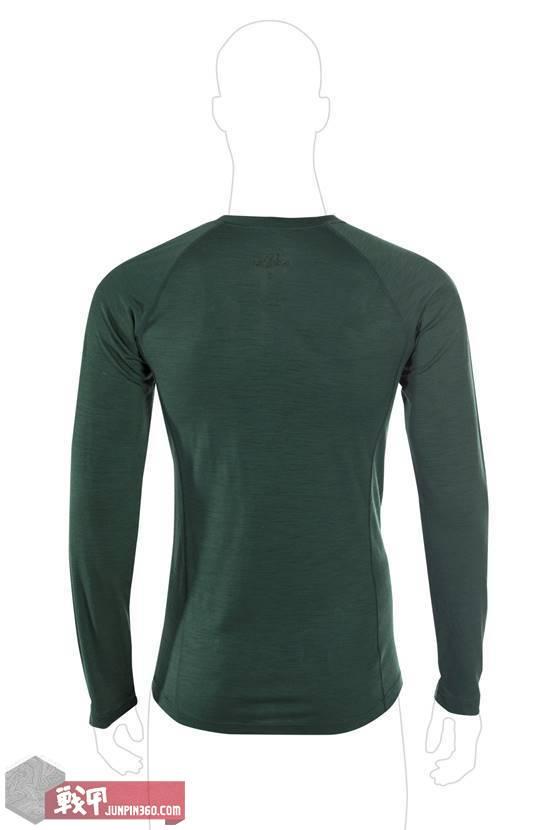 说明: D:\previous of some productes\UFpro\UF PRO copy\UF PRO Product Images\3. Shirts\Merino Shirt Long Sleeve\_GR_75090.jpg