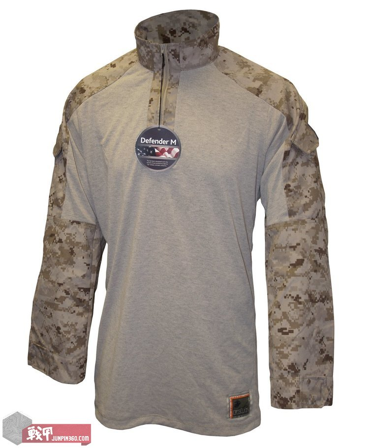 apparel-shirts-tops-usmc-frog-fire-resistant-combat-shirt-desert-1_2048x@2x.jpg
