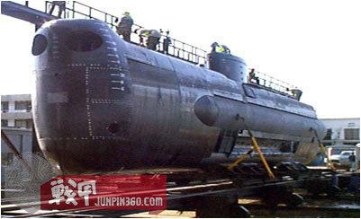 Mini-Submarine.jpg