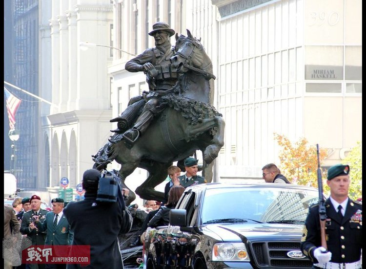 horse-soldiers-monument-920-14.jpg