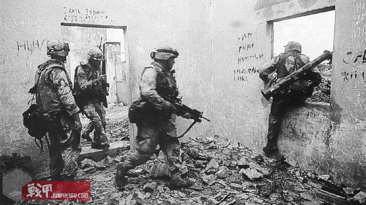s18-marines.jpg