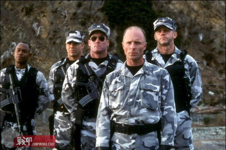 The-Rock-1996-Movie-Free-Download.jpg