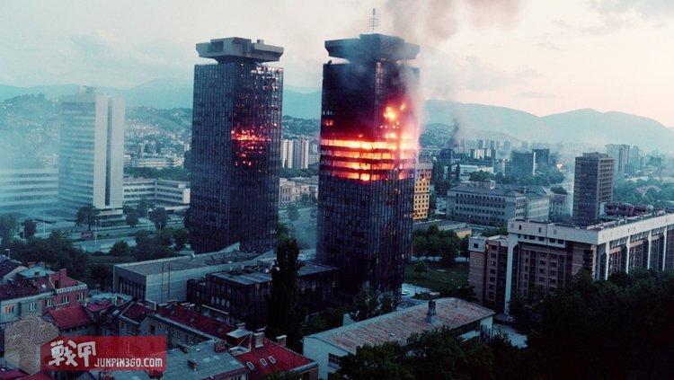 presenting-the-sarajevo-under-siege-project-1450210178.jpg
