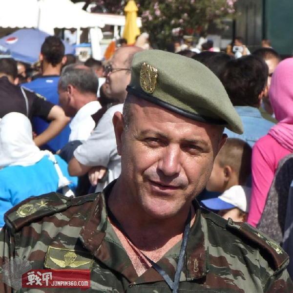 File:Algerializard.jpg