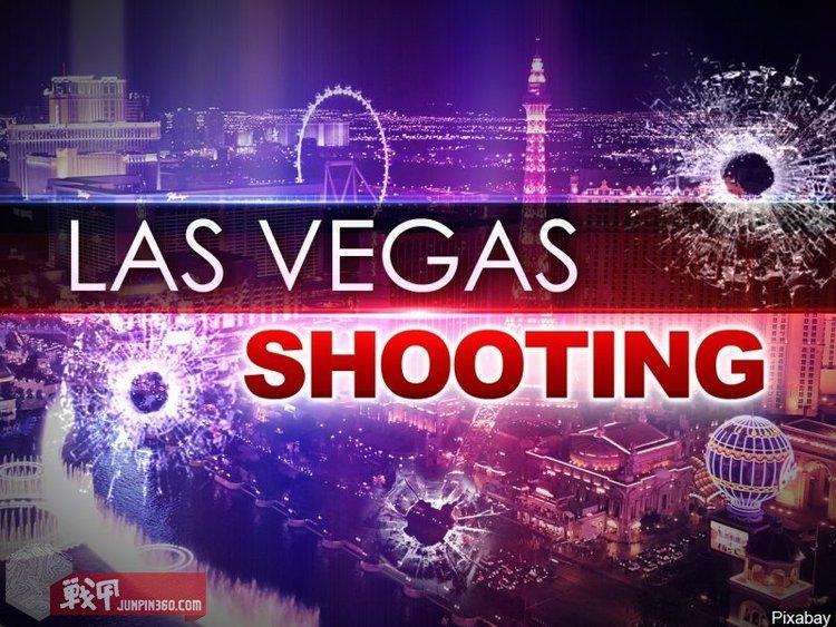 vegas-shooting[1].jpg
