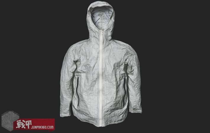 dyneema-project-alpine-jacket_215474.jpg
