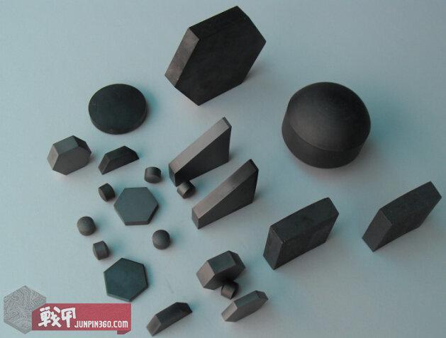 碳化硅料.jpg