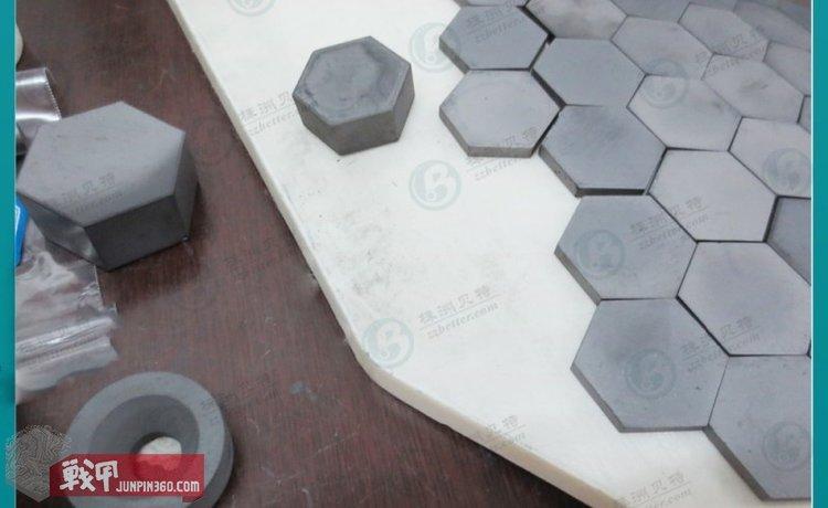 boron-carbide-plate-tiles-for-bullet-proof-ballistic-protection.jpg