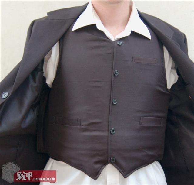 bulletproof-vest.jpeg