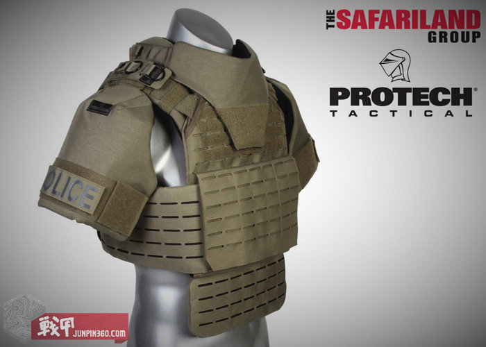 safariland_protech_shift360.jpg
