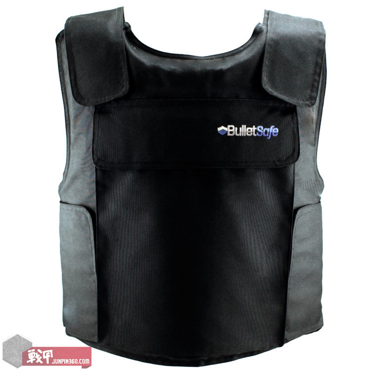 what-are-bullet-proof-vests-made-of-18.jpg