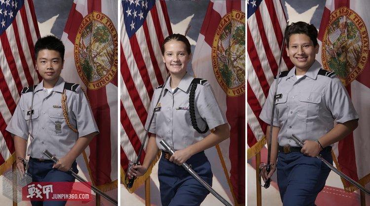 Parkland-Cadets.jpg