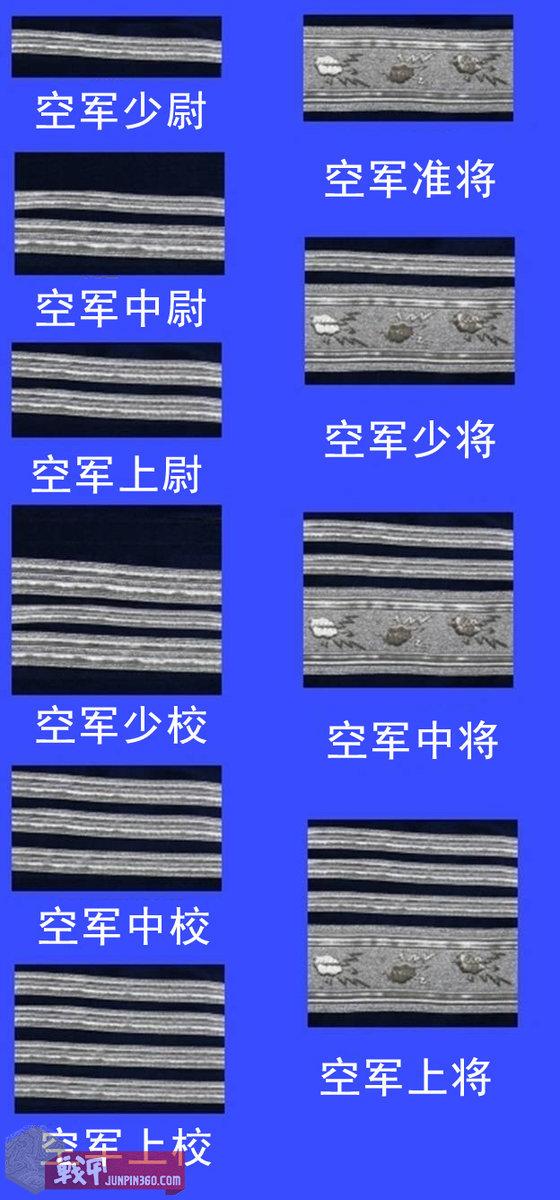 image069.jpg